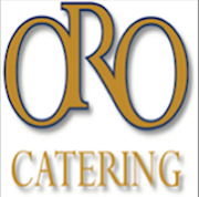 Oro Catering